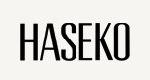 HASEKO