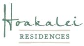 HOAKALEI RESIDENCES